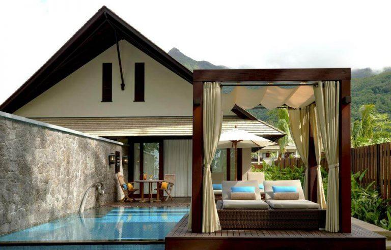 STORY Seychelles