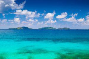 האי פטיט סור - Petite Soeur